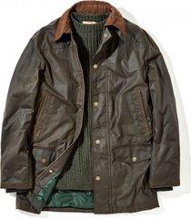 dubarry jas men headford olive-xxl