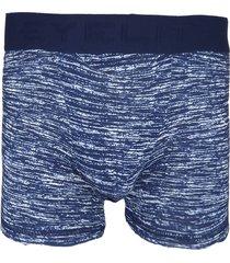 boxer azul eyelit 513