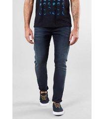 calca jeans estique-se +5561 caiaponia reserva masculina
