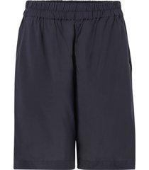 shorts gislasz