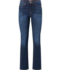 jeans heritage rome straight rw