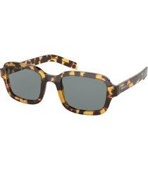 gafas de sol prada pr11xs 7s03c2