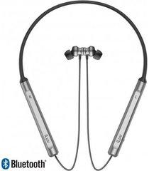 audifonos bluetooth iluv metal forge neck air