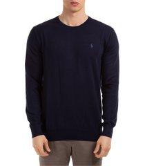 maglione maglia uomo girocollo maglione maglia uomo girocollo