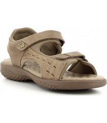 sandalen panama jack nilo basics b4