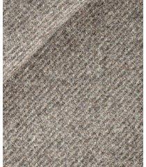 cappotto da uomo su misura, vitale barberis canonico, pietra, autunno inverno | lanieri