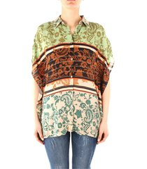 20swcw74 blouse