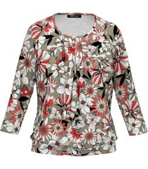 blouse 601423