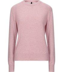 santoni sweaters