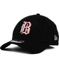 new era birmingham barons 39thirty cap