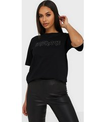 moves zilva 1643 t-shirts