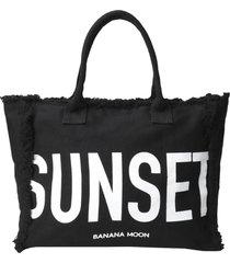 banana moon handbags