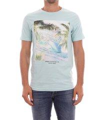 12138454 zomer tee t-shirt en tank tops