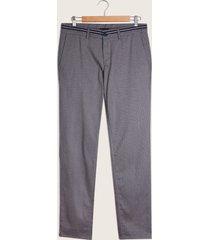 pantalon basico chino-38