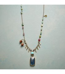 rareties necklace