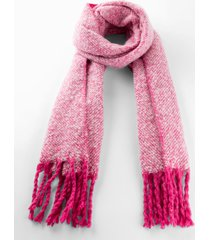 sciarpa (fucsia) - bpc bonprix collection