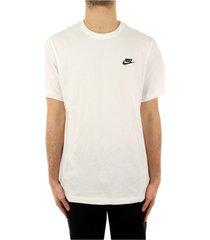 ar4997-101 short sleeve t-shirt
