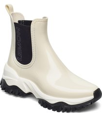 jayden 12 shoes chelsea boots vit lemon jelly