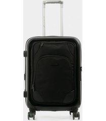 maleta de viaje barcella