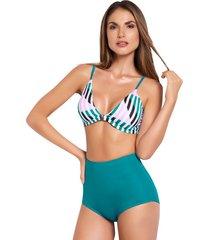 bikini fi swimwear