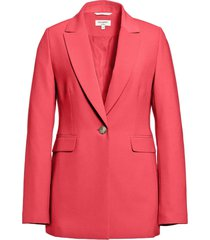beaumont blazer bm07120211