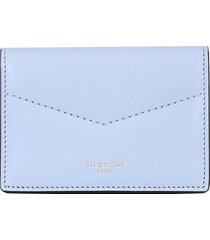 givenchy business edge wallet