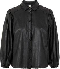 pcsalira 3/4 shirt