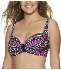 wiki valencia wire free bikini top * gratis verzending *