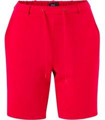 shorts mmaddison