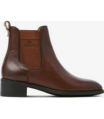 boots dellar chelsea
