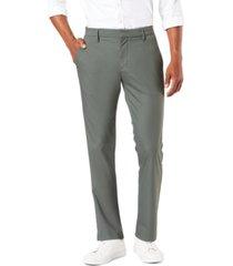 docker's men's ace tech pants, created for macy's