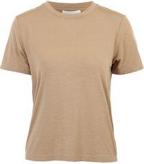 karry t-shirt