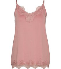 asa top lingerie blouses tops rosa minus