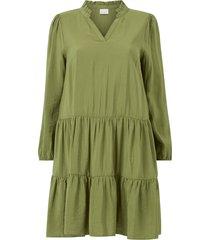 klänning kceedmina dress