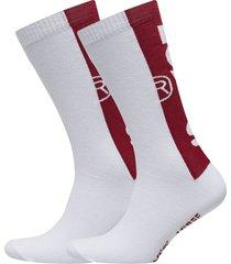 levis 168sf regular cut levis tab 2 underwear socks regular socks vit levi´s