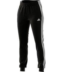 pantalon mujer adidas performance w 3s sj c pt