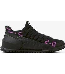 sneakers ecco biom 2.0 w