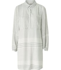 klänning pcmulani ls dress