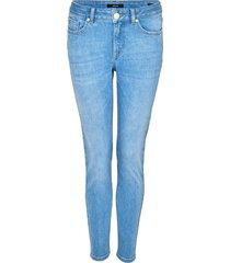 opus skinny jeans elma authentic
