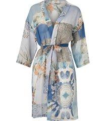 kimono ladycr