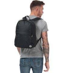 henri backpack