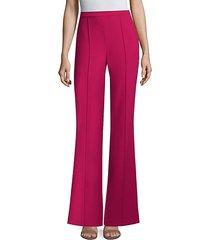 jalisa high-waisted pants