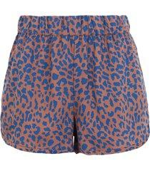 dedicated. shorts & bermuda shorts