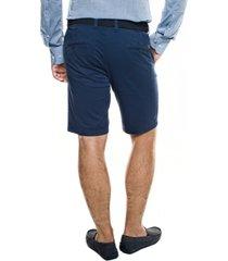 spodnie amara 415 niebieski