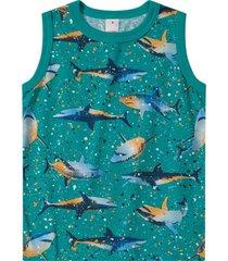 camiseta regata marisol play - 11207531i