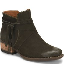 born women's montilla bootie women's shoes