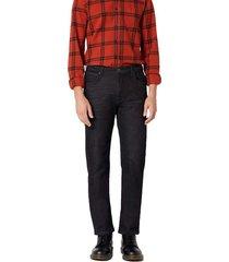 arizona classic straight jeans