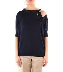 blouse friendly sweater c210-653