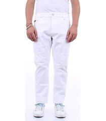 skinny jeans versace a2gva0s1vup500