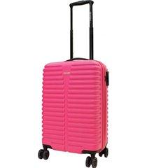 maleta chicago s rosado head